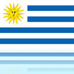 <strong>Botschaft der Republik �stlich des Uruguay</strong><br>Republic East of the Uruguay